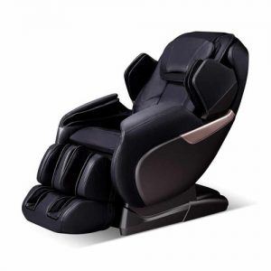 check out these massage chairs from Osaki