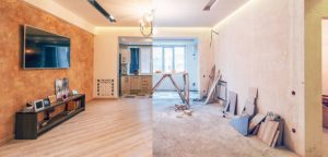 Home Renovations In Cheltenham