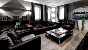 Luxury Apartments Manchester