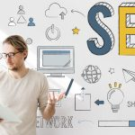 search engine optimisation in geelong